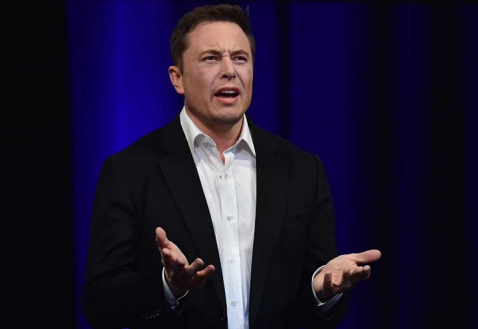 Three reasons why Elon Musk backtracked on taking Tesla private