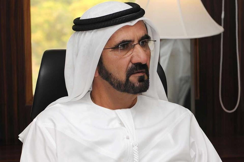UAE approves sectors eligible for 100% foreign ownership