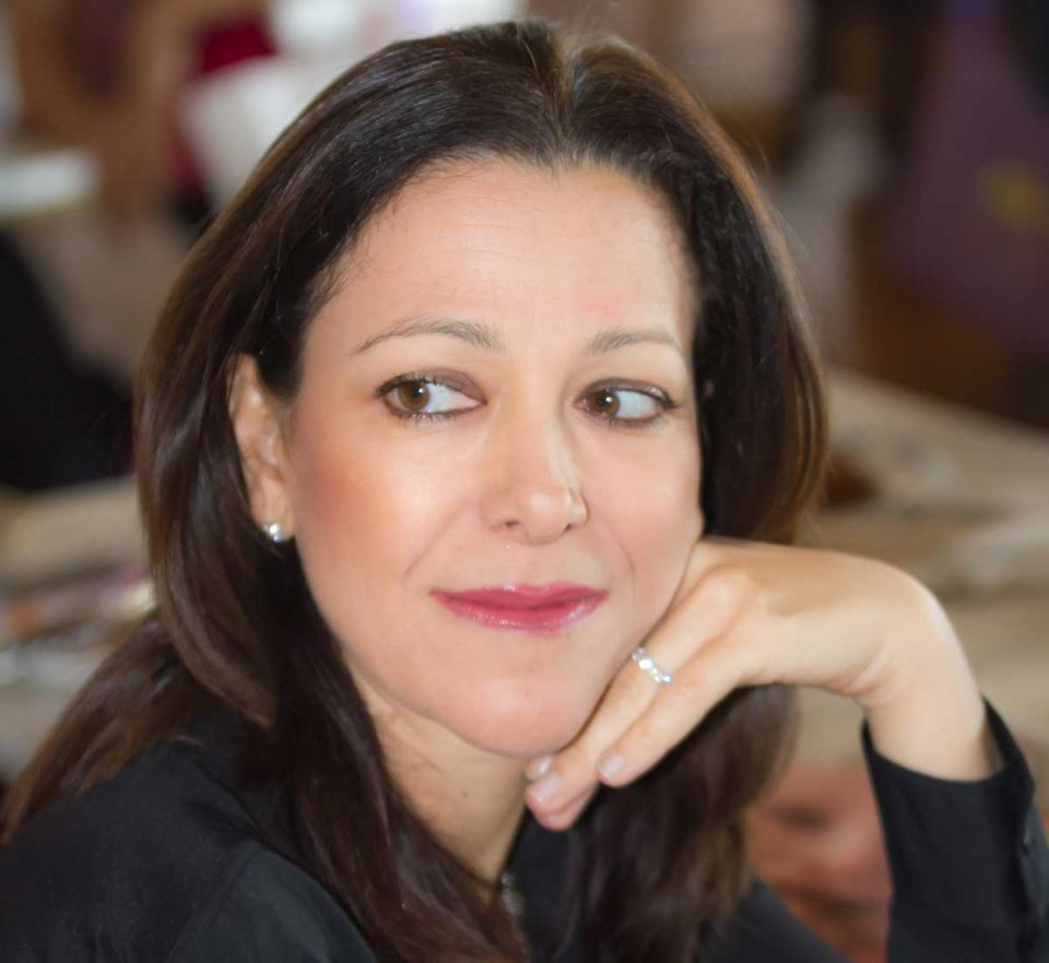 Dubai's Mumzworld launches 'flexible' jobs to empower working mothers