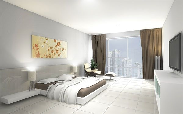 Developer delivers twin-tower project on Reem Island