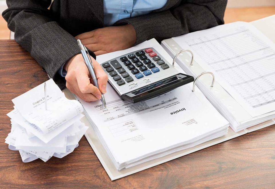 UAE to begin VAT refund scheme for tourists from November
