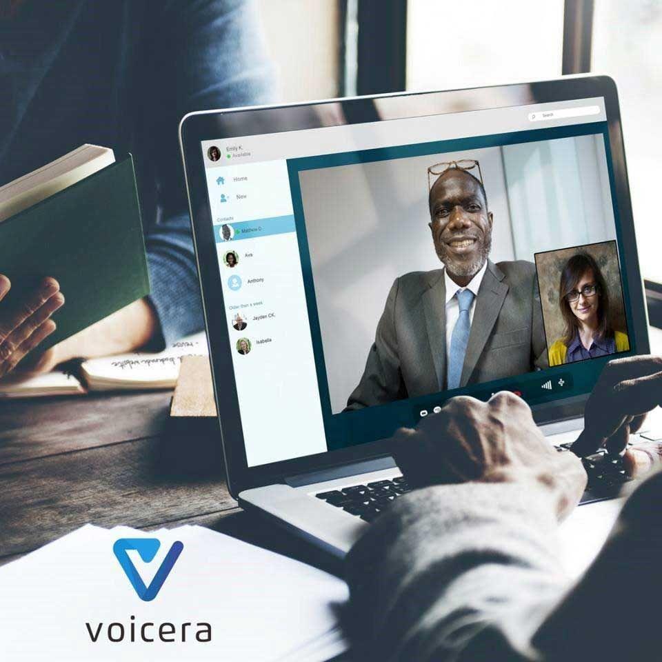 US firm Voicera acquires Dubai AI start up Wrappup