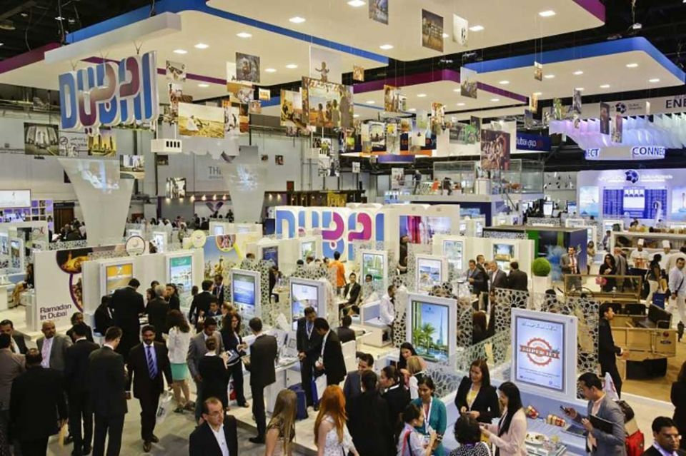 Dubai's Arabian Travel Market to add extra consumer day in 2019