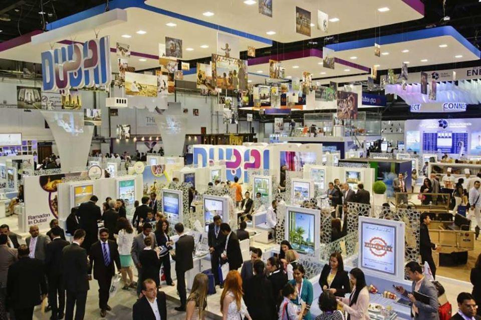 Plans revealed for Arabian Travel Week to be held in Dubai