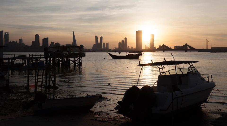 Tale of two cities: how Dubai, Manama compare on prices, earnings