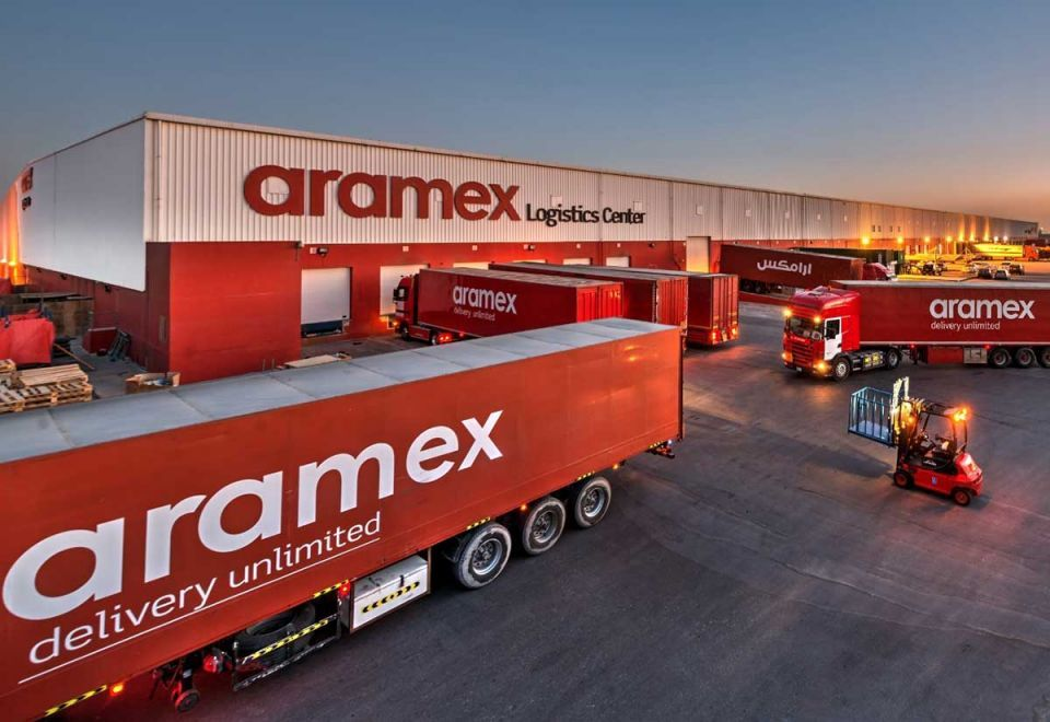 Aramex expands presence in Saudi, partners with Al-Dawaa Medical Services