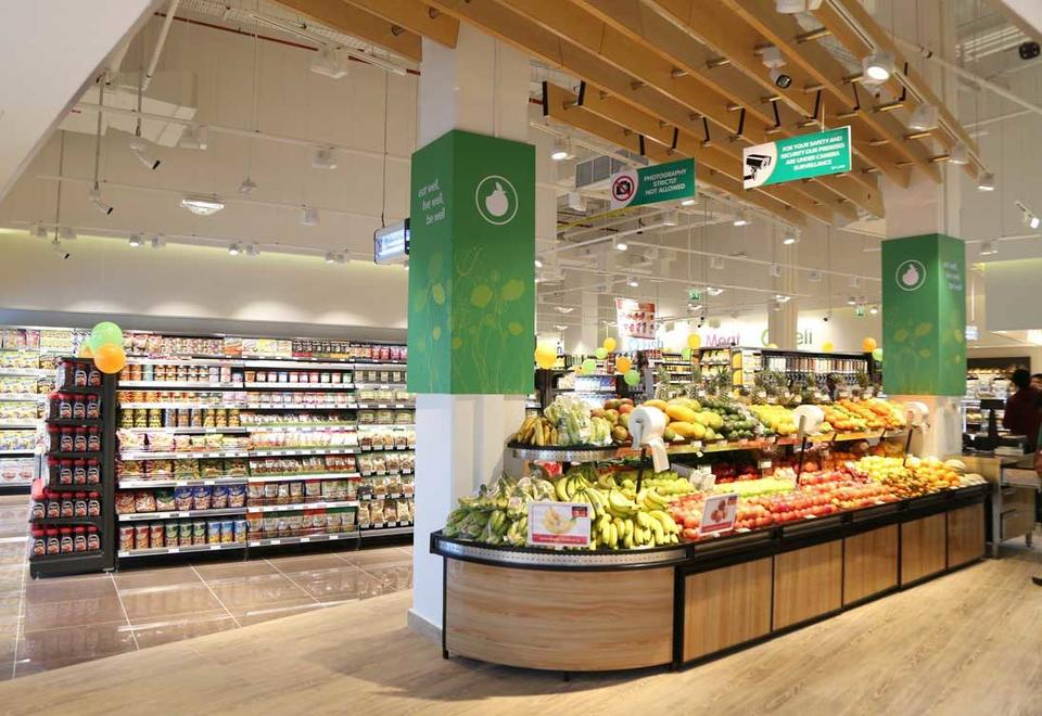 Covid-19: UAE retailer Choithrams sees business soar 40%