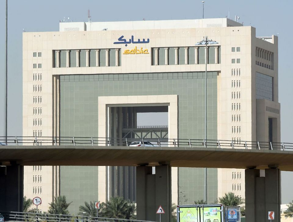 Swiss firm Clariant taken under Sabic's wing with new CEO, board