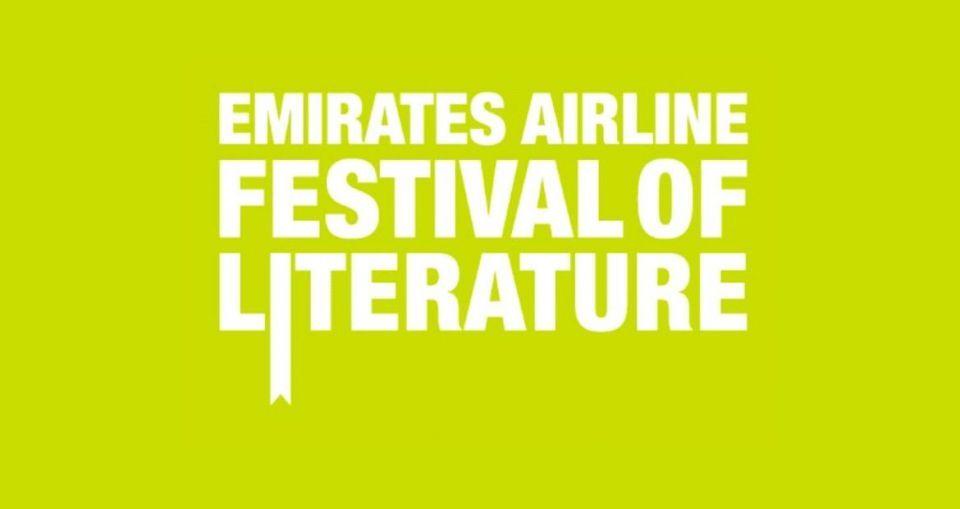 Emirates lit fest announces two new senior hires
