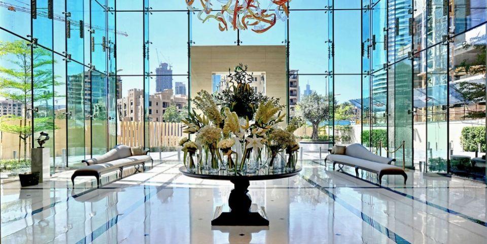 Developer eyes more ultra-luxury projects in Dubai, wider UAE