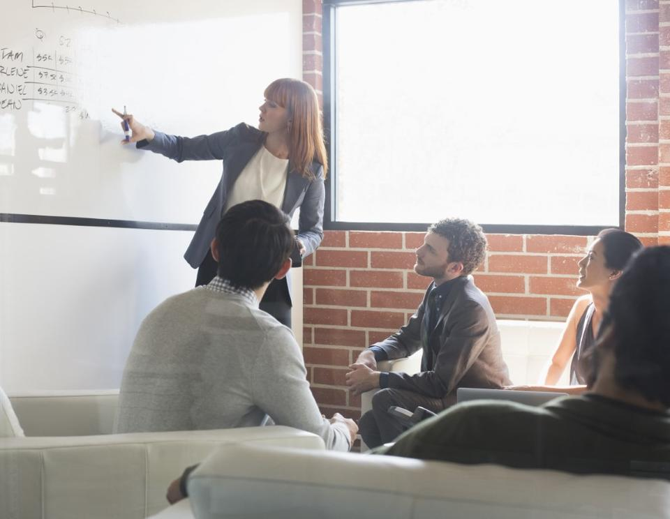 How do best employers enhance the employee experience?