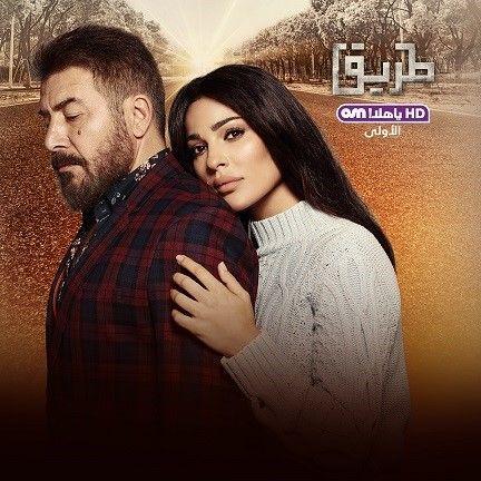 Revealed: OSN serves up Arab TV stars for Ramadan