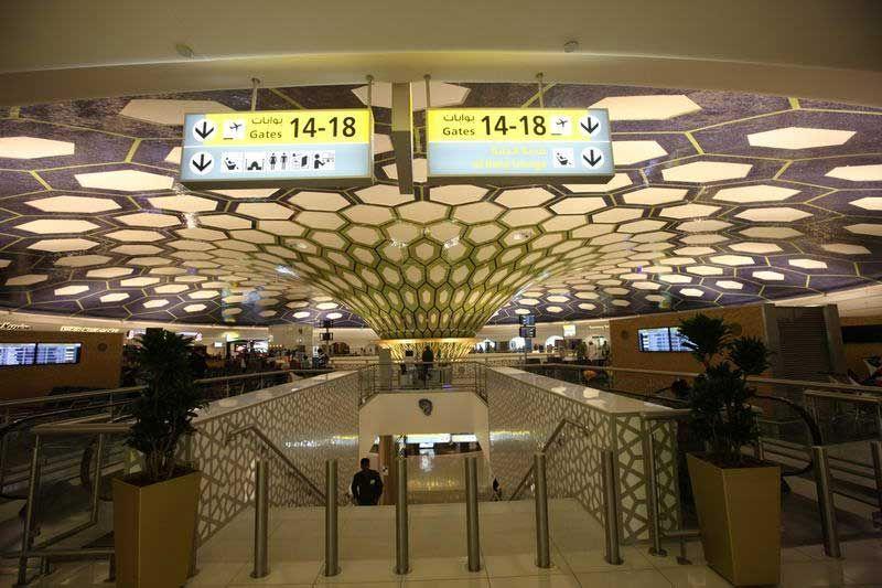 Top summer destinations from Abu Dhabi International revealed