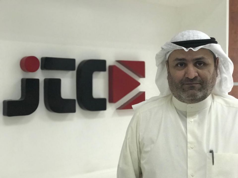 Kuwait's JTC announces 2017 profit rise, plan for IPO