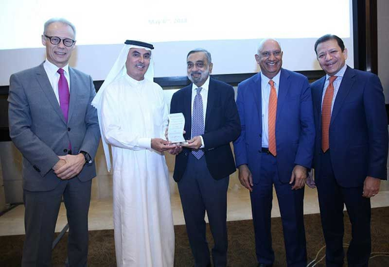 Mashreq Bank to offer commercial borrowings in Indian Rupees