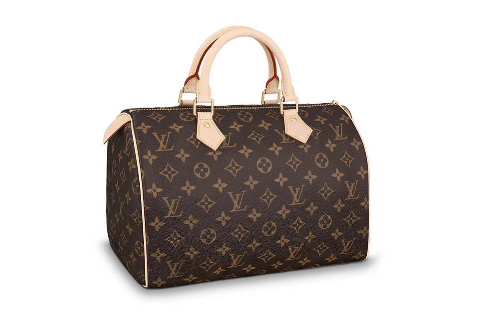 Louis Vuitton bags 16% more expensive in UAE compared to France