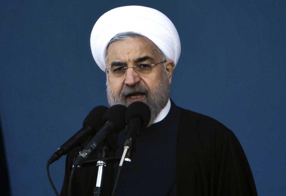 Iran defends Covid-19 response as death toll soars again