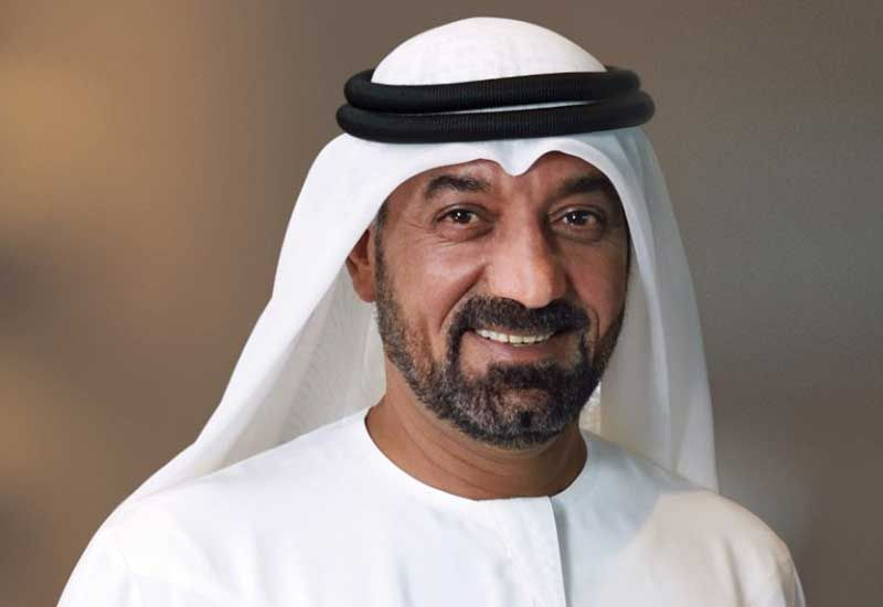 'People love to work for Emirates' says Sheikh Ahmed