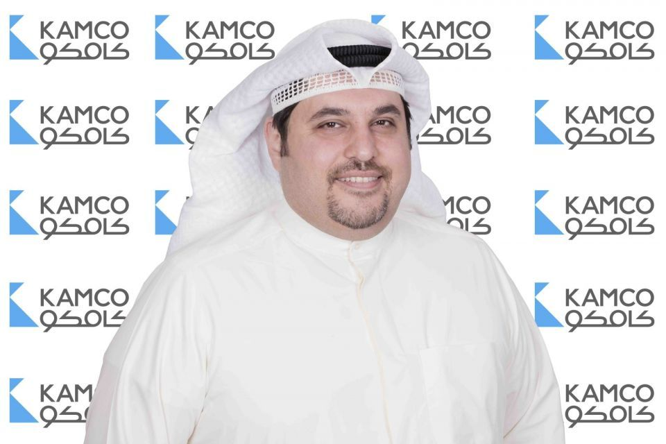 KAMCO inks deal to acquire majority stake in Kuwait's Global