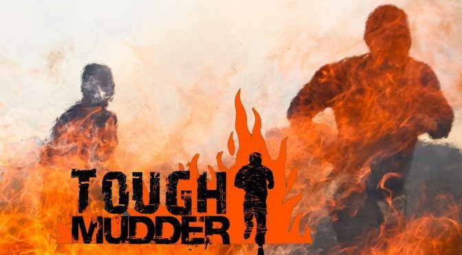 Tough Mudder to expand in Gulf with Oman debut