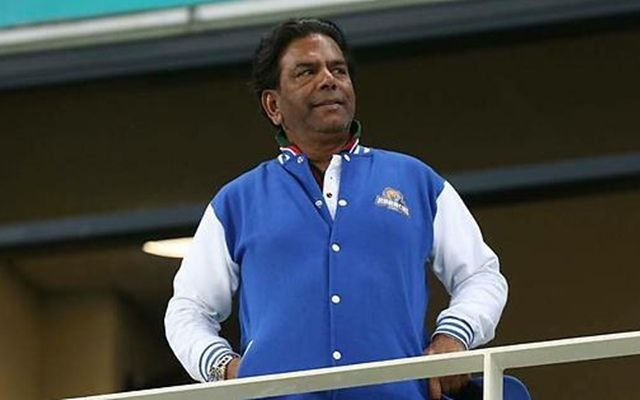 UAE-based cricket coach suspended over spot fixing offer