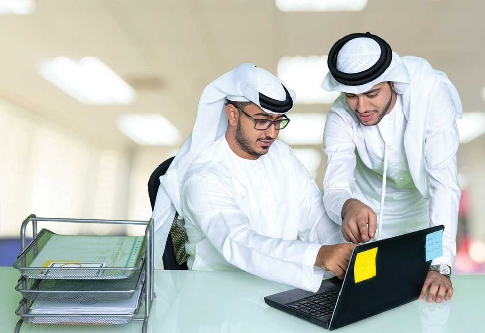 Opinion: Increased flexibility should benefit the UAE's workforce
