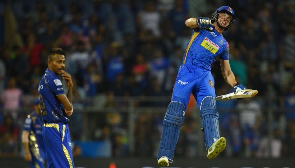 India flexes IPL muscle in hunt for more TV riches, with an eye on Dubai