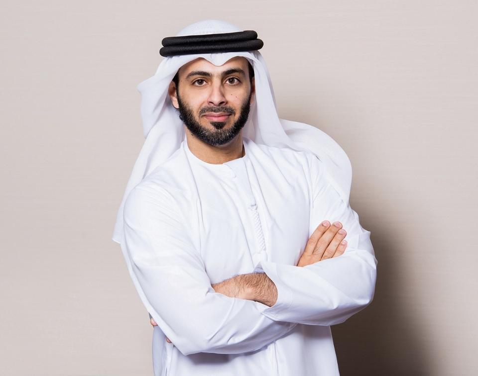 Dubai's TECOM promotes Emirati women to key leadership roles