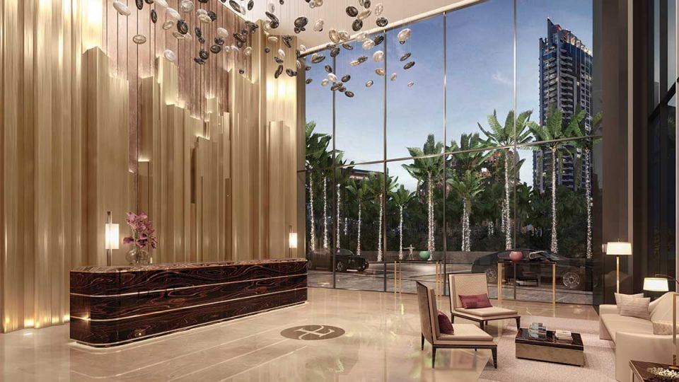 Five things to know about hotel brands set to debut in the UAE