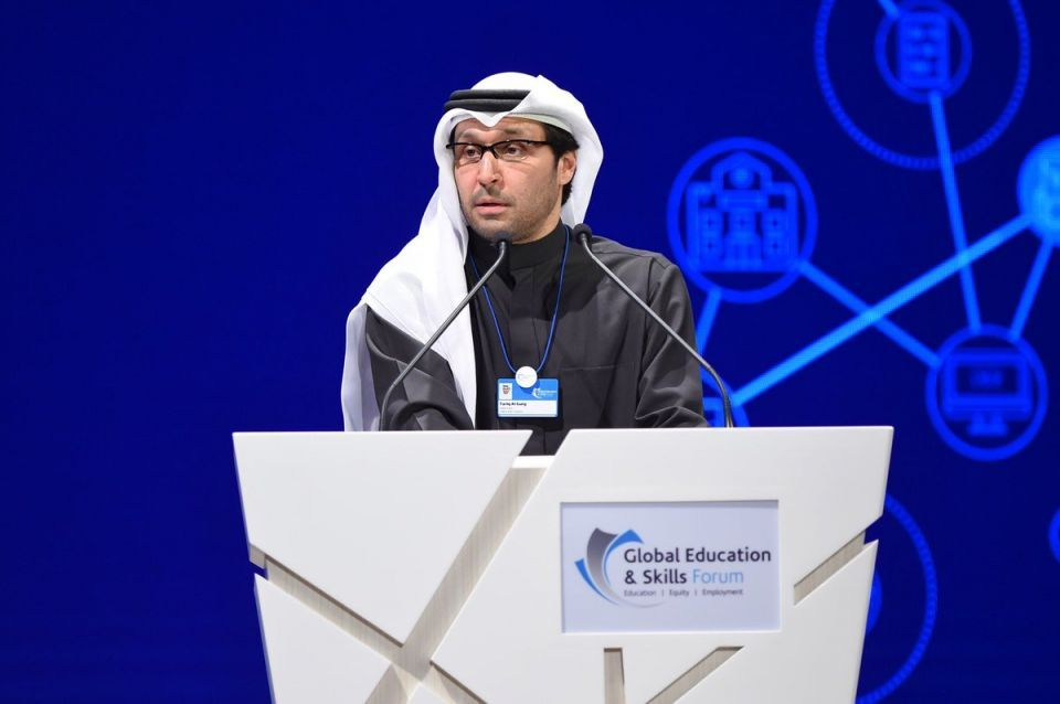 Dubai Cares to pilot major $4m programme for children in need
