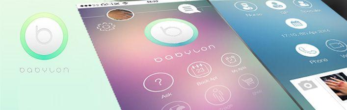 Revealed: innovations coming to a Dubai hospital soon