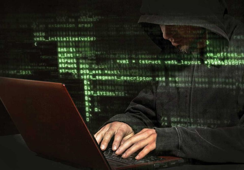 Up to 25 years jail for terror websites as UAE amends cyber law