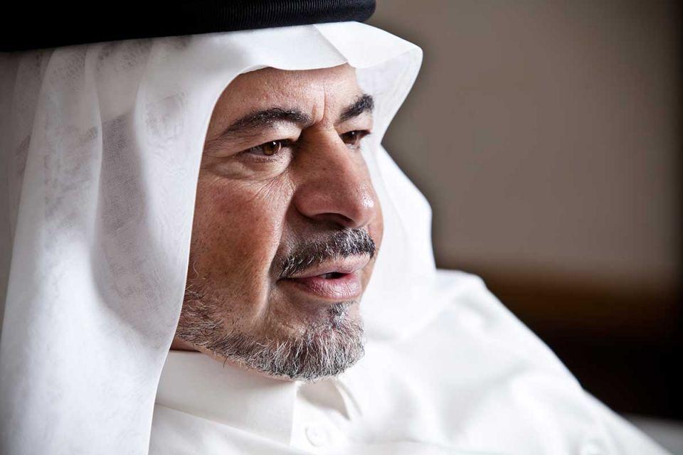 Time to regulate insurance companies, says Saudi German chairman