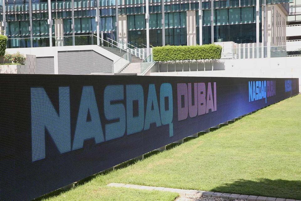 UAE's biggest Islamic bank lists $750m sukuk on Nasdaq Dubai