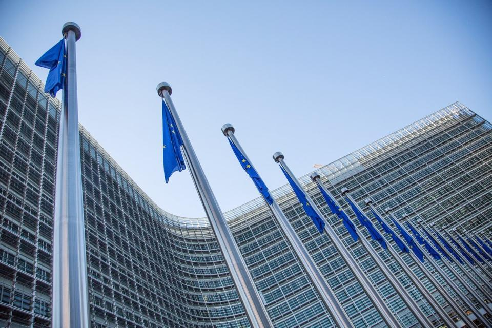Luxembourg urges EU debate on Palestine recognition