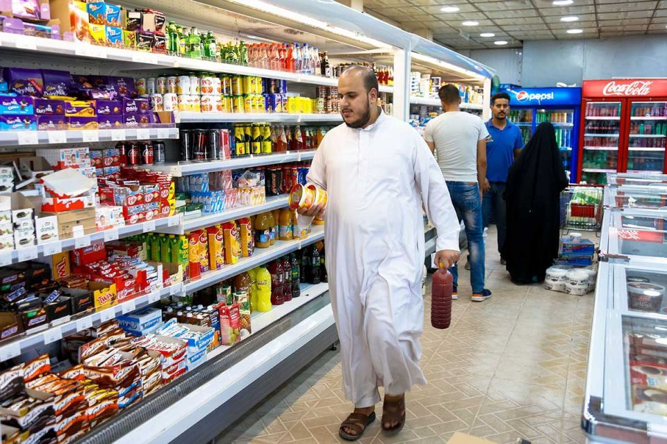 76% of UAE consumers make 'impulsive' purchases during Ramadan