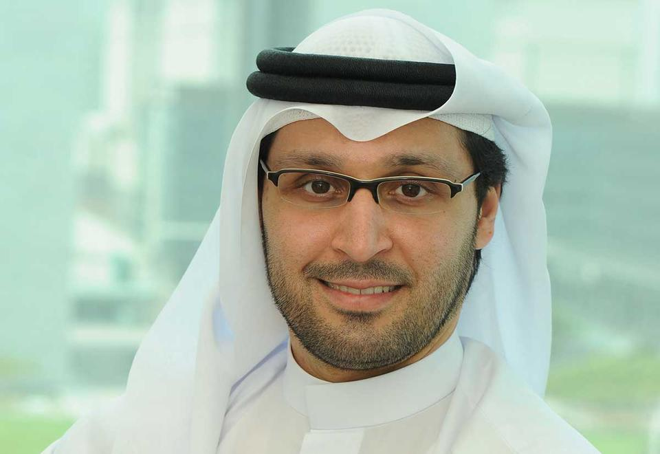 World is failing children affected by emergencies: Dubai Cares CEO