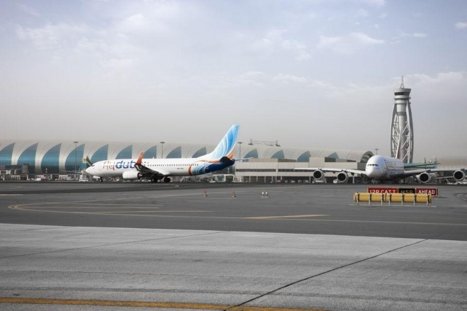 Eastern Europe remains Dubai International's fastest growing market