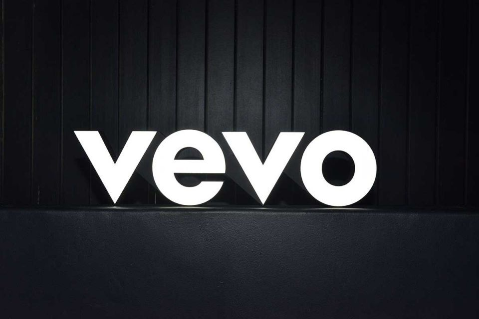 Abu Dhabi-backed Vevo to shutter web, mobile services to focus on YouTube