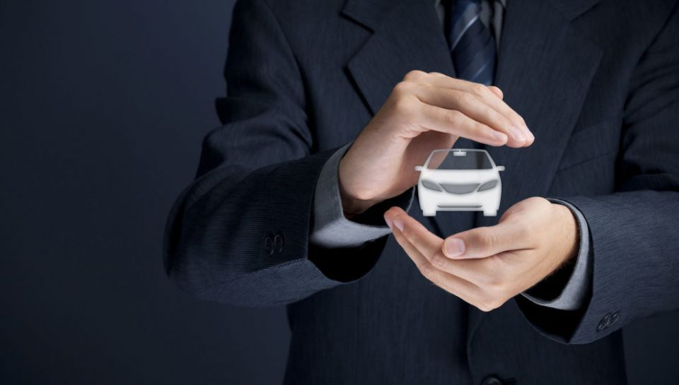 Average UAE car insurance premiums fall 9.5%
