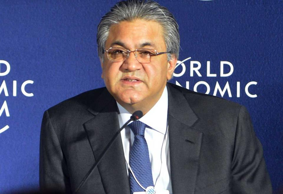 Behind the spectacular demise of private equity firm Abraaj