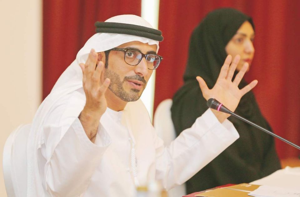 UAE signs agreement with Afghanistan to provide workers