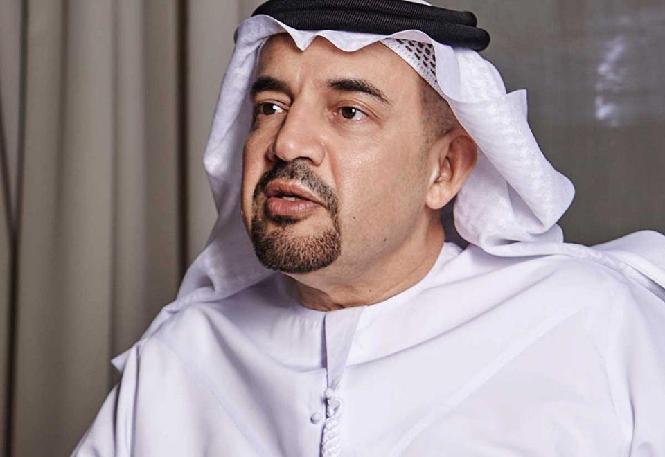 Habib Al Mulla says AccorHotels CEO ignorant of Saudi culture