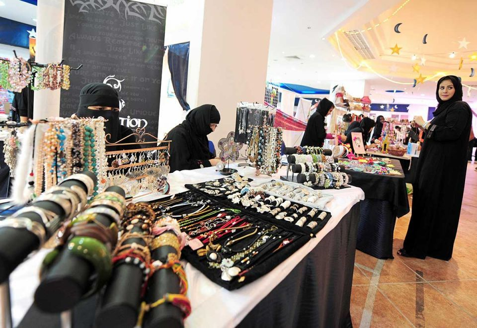 Three reasons why Ramadan is set to provide a retail boost