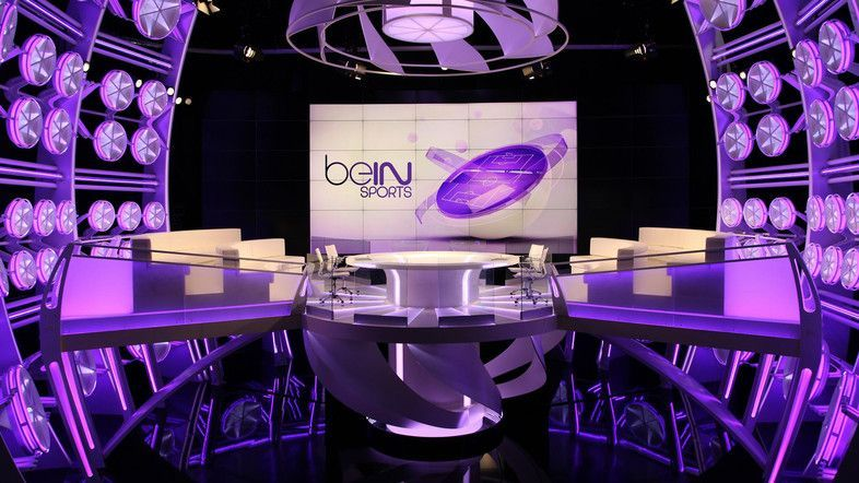 beIN Sports pulls TV channels from du customers in the UAE