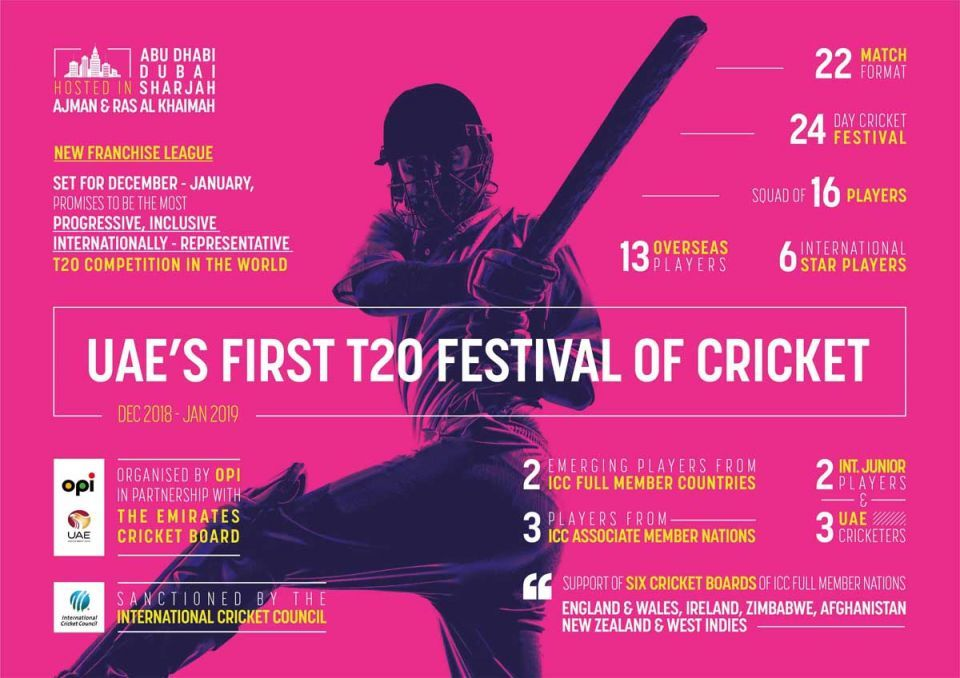UAE T20 league boss reaches out to disgraced Aussie duo