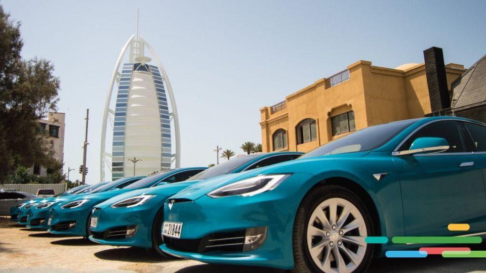 Dubai's Careem secures $200m in new funding round