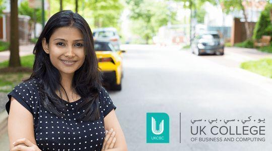 UK business college inaugurates first campus in Dubai