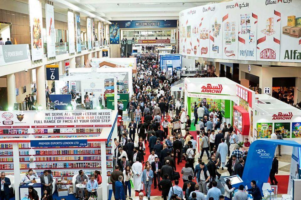 Business events to contribute $136m to Dubai economy