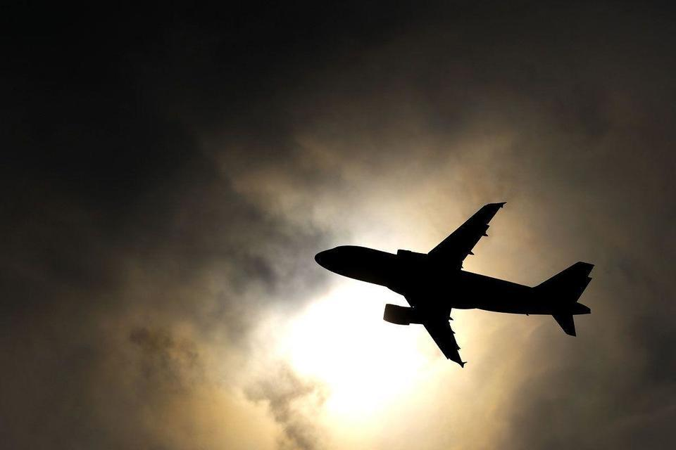 UAE airlines to operate as normal, despite US warning to aircraft flying over the Gulf